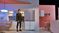 """[CES 2021] 삼성·LG """"혁신은 LIife""""…기술이 사람과 일상 속에 쏙 들어왔다"""