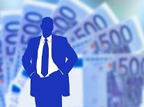 [펀드 재부활] 분산투자 위해서는 펀드 전략 여전히 유효