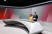 LG헬로비전 지역채널 로컬 뉴스룸으로 진화…지역 활성화 선도