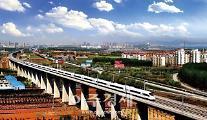 옌타이시 모평구, 녹색식품산업 장려