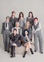 [엔터현미경]④ 걸그룹 명가 JYP, 2021년에도 걸그룹으로 약진···박진영 대표 성장 동력이자 한계