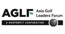 AGLF 첫돌…목표는 10개 대회 LAT 시리즈 편입