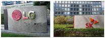LG에너지·SK이노, 특허 무효 심판 놓고 연일 장외 공방전