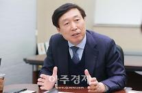 """[아주초대석] 권석형 한국건강기능식품협회장 """"한국 건기식 과학화·글로벌화 추진하겠다"""""""