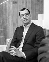 TBT, 사모펀드 출신 안정호 대표 파트너 영입