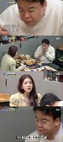[간밤의 TV] 골목식당, 김치찜짜글이 고기냄새 원인 찾았다···김성주가 반한 육계장 맛은?