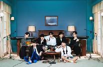 BTS 반년째 빌보드 롱런···세븐틴 美 인기 UP 포스트 BTS될까?