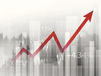 비츠로테크, 21% 상승 거래 中…상승 원인은?