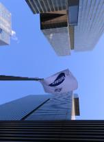 삼성, 5G 통신장비 국제보안인증 획득…북미시장 키운다