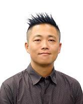 코웨이, 통합IT 조직 'DX센터' 신설…수장은 김동현 넷마블 AI센터장