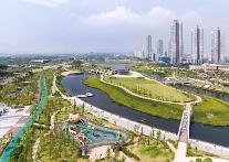 인천 청라 교통‧복합몰 개발 호재 가시화…부동산 들썩