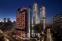 여의도 랜드마크 호텔 탄생?! 페어몬트 앰배서더 서울, 2월 24일 정식 개관