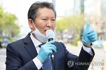 """초선 연일 감싸는 정청래 """"고민정 할 말 했다…서울시장이 땡처리장인가?"""