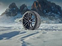 타이어 3사, 작년 하반기 반등...올해 고성능·전기차용 시장 선점