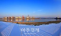 옌타이시 모평구 '한중 해양경제산업 모범도시 될 것'