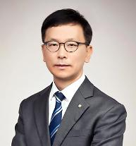 서한국 차기 전북은행장 내정자…첫 내부 출신 행장 탄생
