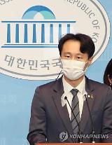2월 국회 시작, 與 법관 탄핵안 강행…161명 의원 동참