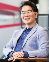 정호영 LG디스플레이 사장, 한국디스플레이협회장 내정