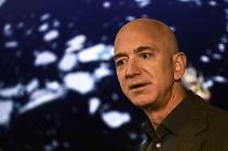 제프 베이조스 아마존 CEO 경영일선서 물러난다