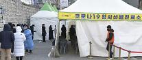 4일 오후 6시 전국서 318명 신규 확진···수도권 73.9%