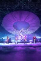 블랙핑크 온라인 공연, 전 세계 28만명 중 미국서 가장 많이 봐···북미 팬덤 구축