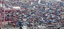 [종합] 지난해 경상수지 752.8억달러…'코로나' 변수 넘었다