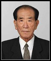 북한 선전선동분야 실세 리재인 전 노동당 제 1부부장 사망
