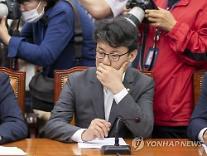 성추행 의혹, 진성준 가짜뉴스…즉각 법적 책임 물을 것