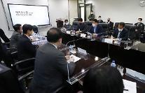[포토] 김강립 식약처장, 셀트리온 코로나19 항체치료제 생산 점검