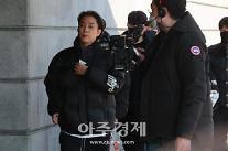 [포토] 젝스키스 은지원, 유스케 촬영갑니다!