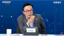 증권사 유튜브 채널 주린이들 유입에 '급성장'