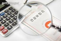 금융당국, 영양제 주사 실손보험 미적용 점검