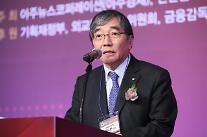 차기 금감원장, 윤석헌 연임vs정은보·김용범 하마평