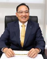 김혁표 위니아딤채 대표 '리더십 시험대'…주식거래 재개·실적 개선 '난제 풀까'