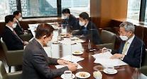 대출절벽 막아라…만기연장ㆍ이자상환 유예 6개월 더