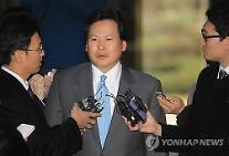 인준 거부한 체육회…최철원, 맷값 폭행에 발목 잡혀