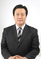 [인사] 이모빌리티IT융합산업협회·이모빌리티연구조합, 새 이사장에 황보창환 대표 선임