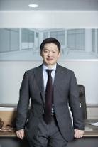 [최신원 구속] SK네트웍스 '3세 경영' 빨라질듯…장남 최성환 사업총괄 역할론↑