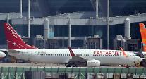 이스타항공, 인수 협상 순항…구조조정도 없을 듯