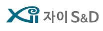 자이에스앤디, 첫 지식산업센터 양평자이비즈타워 분양
