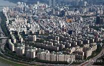 6개월만에 3억원↑…천준호 의원 서울 아파트, 2건 중 1건이 최고가 거래 후 취소