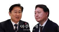 [종합] 검찰 중간간부급 인사…월성원전·김학의 등 정권수사팀 유임