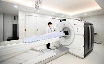 고려대구로병원 암 조기 진단 등 가능, 디지털 장비 본격 가동