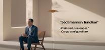 쉬미에라 현대차 부사장 아이오닉5, 전기차에 대한 패러다임 바꿔놓을 것