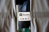 [뉴욕증시] 스퀘어, 자산 5%를 비트코인에…주가 연일 폭락, 시간외서 5%↓