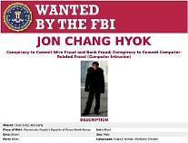 북한, 전 세계서 해킹한 가상화폐 현금화 못할 것