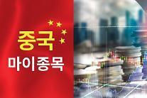 [중국 마이종목]SMIC, 네덜란드 ASML과 반도체 설비 구매 계약