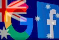 구글·페이스북, 콘텐츠 공유 부담 커진다…호주, 뉴스사용료법 통과