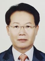 한국전기안전공사 신임 사장에 박지현 前부사장 임명