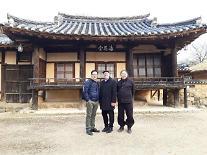 다석 사상은 한국 신학의 광맥